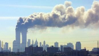 نصف مليون قتيل في حرب أميركا على الإرهاب