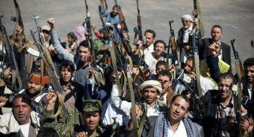 """الحوثيون يوجهون رسالة إلى الخرطوم… جنود الجيش السوداني """"ضحايا"""""""