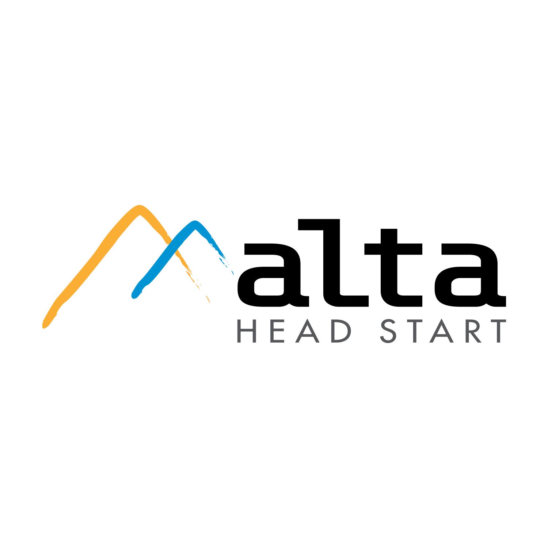 Alta Head Start