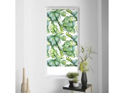 decoration tendances actuelles et interieur campagne chic rideaux et textiles deco