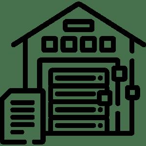 014-data warehouse