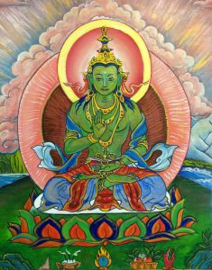 Amoghasiddhi1