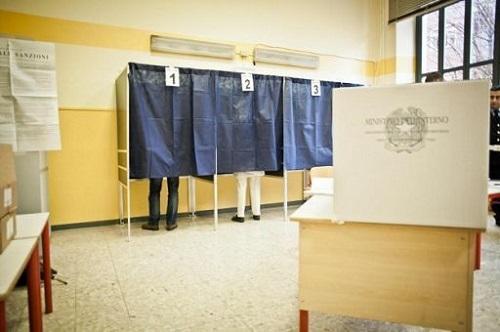 Risultati immagini per I POSSIBILI PERCORSI DELLA POLITICA ITALIANA DOPO IL REFERENDUM DEL 4 DICEMBRE