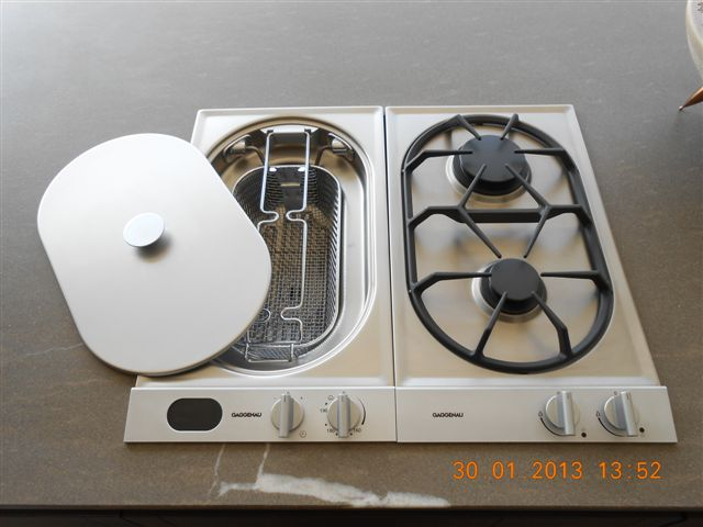 electric apliances  altalineagr