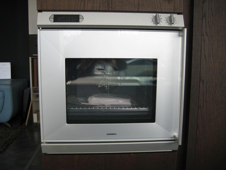 Gaggenau oven cod EB241130  altalineagr
