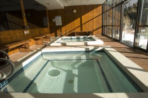 Amenities Alta Lodge Utah Ski Hotels Vacation Lodging