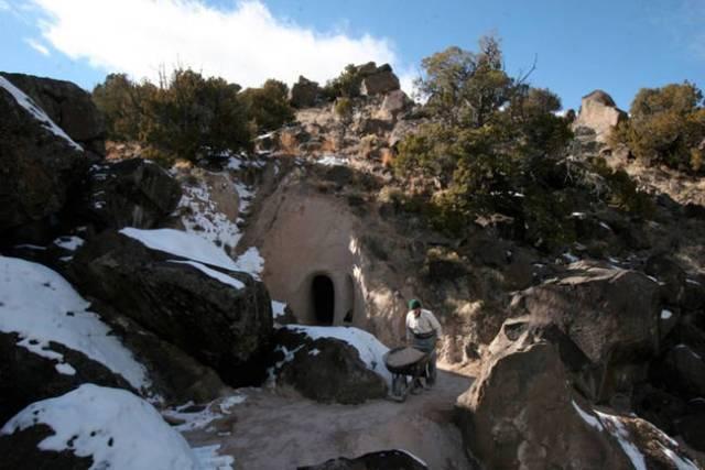gruta-2