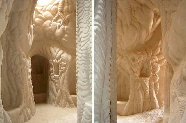 gruta-3