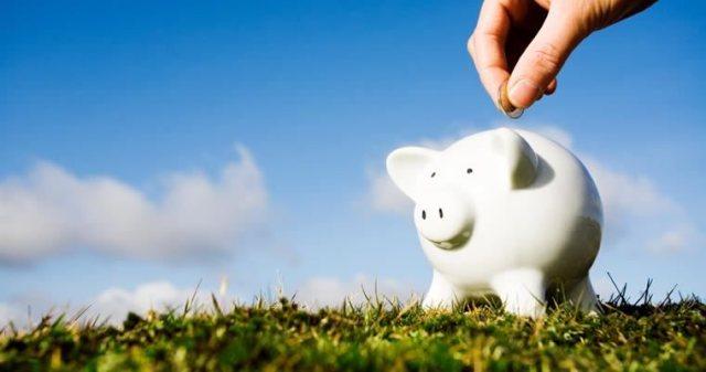 dicas_poupar_dinheiro