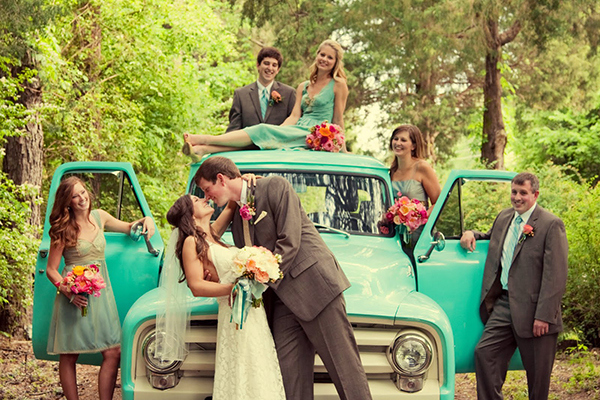 fotos_casamento_vais_querer_16