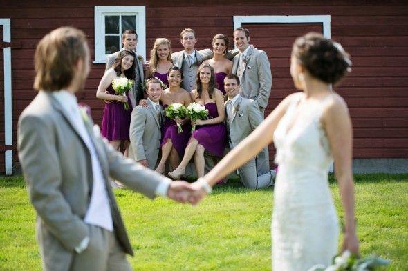 fotos_casamento_vais_querer_5