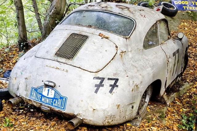 carros_vintage_abandonados_1