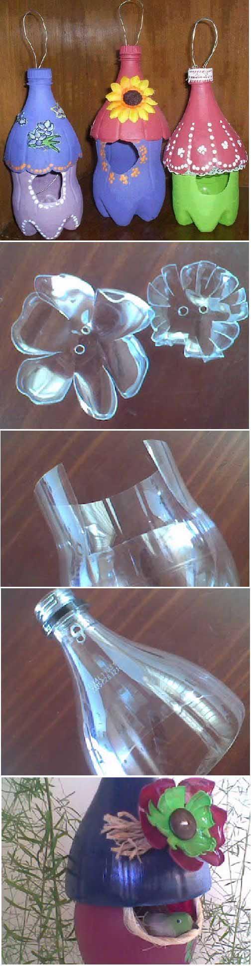 reciclar_garrafas_plastico_8