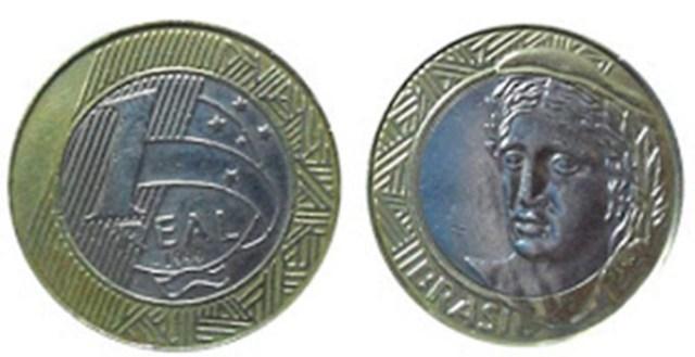 moedas_raras_real_2
