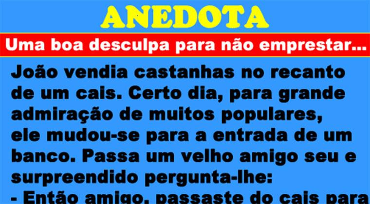 anedota_altamente