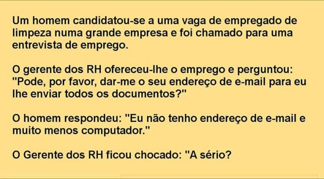 rh_anedota