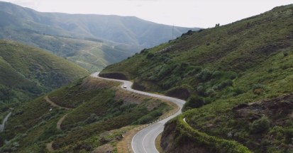estrada nacional 304