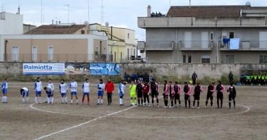 PugliaSport-SportNoci