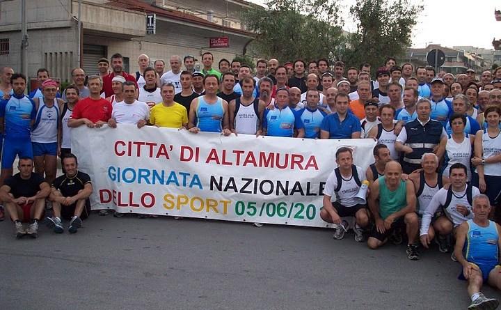 Altamura-Picciano