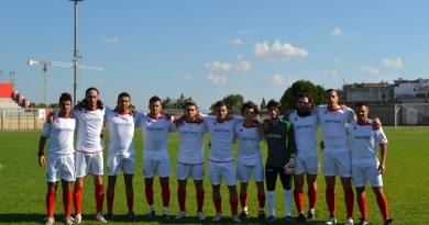 PugliaSport-Capurso