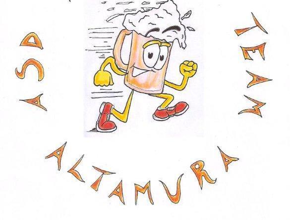Running Team Altamura