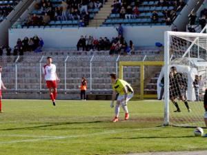 Vigor Trani - Sporting Altamura