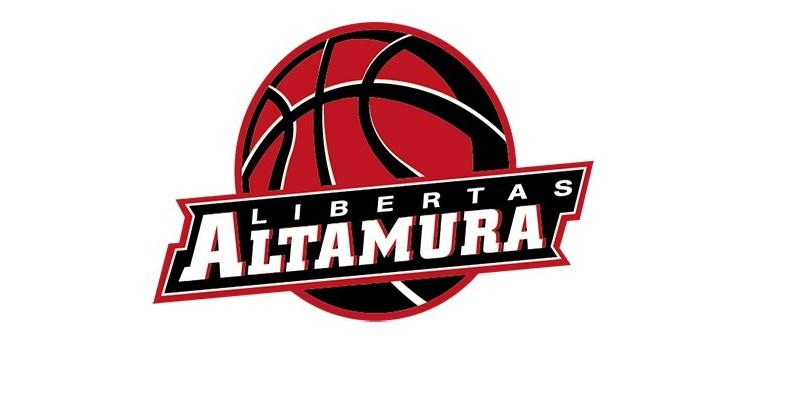 Libertas Basket Altamura