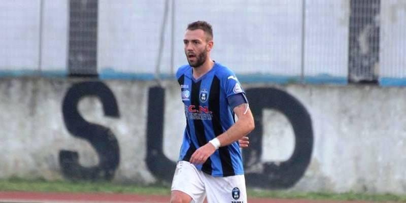 Bartolo Lorusso