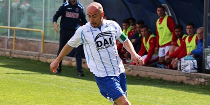 Fabio Moscelli