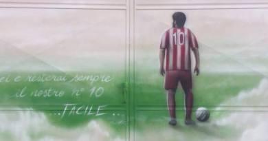 Murales Martimucci