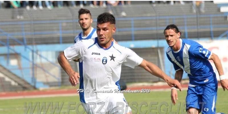 Giuseppe Lacarra