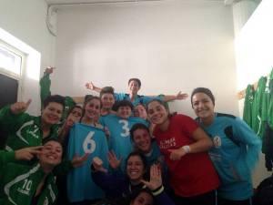 Soccer-Sparta