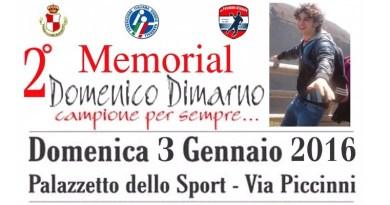 MemorialDimarno