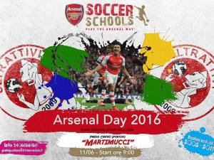 ArsenalDay1