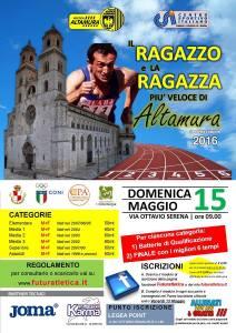 RagazzoRagazza1