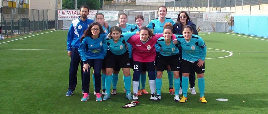soccera-a-940z400