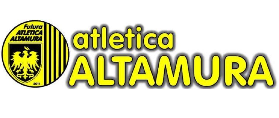 Futurateltica Altamura