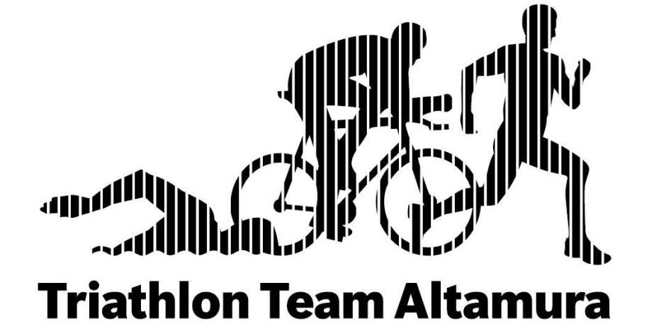 ASD Triathlon Team Altamura