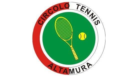 Circolo Tennis Altamura