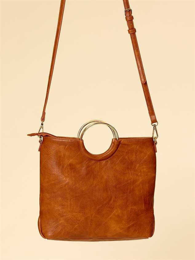 handbags purses and totes