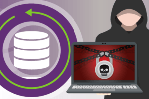6 Steps to Using Backup for Ransomware Recovery