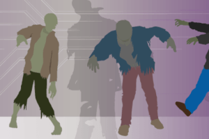 Zombieload – The New Vulnerability MSPs Need to Worry About