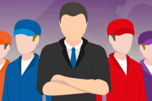 How to Lead a Top Class MSP Engineering Team