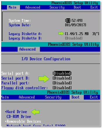 vSphere VM Templates - A Complete Guide - Part 1