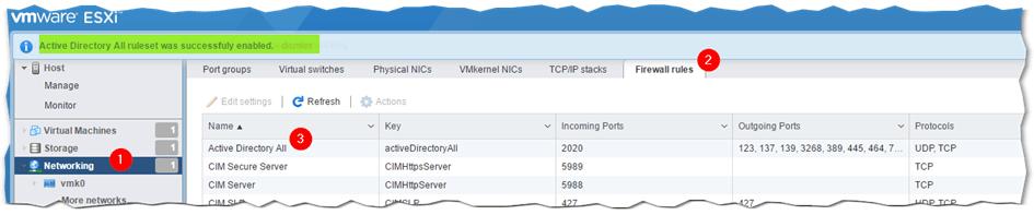 Samba 4 Active Directory Compatible Server