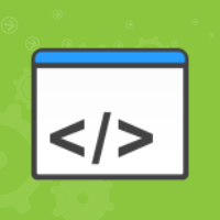 How PowerCLI can help you Backup and Restore Distributed