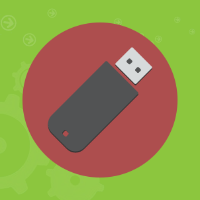 How to Boot ESXi from a USB Flash Drive Using VMware Workstation
