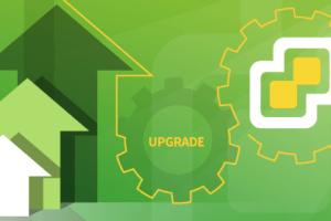 Should I Upgrade to vSphere 7.0?