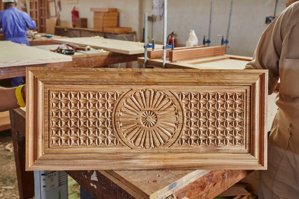 Carpentry Amp Joinery Al Tasnim Enterprises