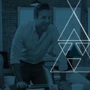 CFO discusses AI ERP solutions